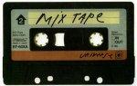 mixtape[1]