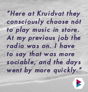 BRANDING_FM-quotes_KLEIN04